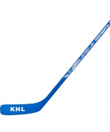 Клюшка хоккейная Sonic 18, SR, левая