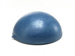 Полусфера EMIBALL, 55 см BL01