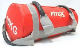 FITEX PRO Мешок для кроссфита Сэндбэг 10 кг FTX-1650-10