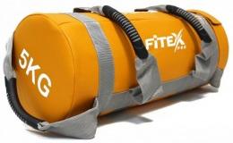 FITEX PRO Сэндбэг 5 кг FTX-1650-5