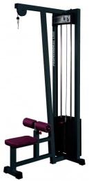 Prof Line Series SТ-101 Блок для мышц спины (верхняя тяга)