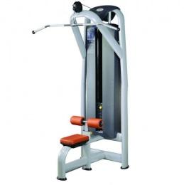NRG Line N-101 Блок для мышц спины (верхняя тяга)