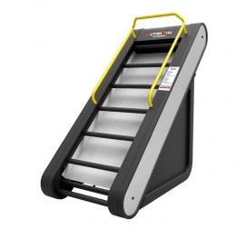 UltraGym Лестница-климбер UG-EM 002R/Y