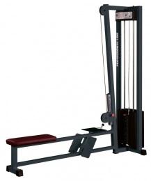 Prof Line Series SТ-102 Блок для мышц спины (нижняя тяга)