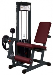 Prof Line Series SТ-107 Тренажер для мышц бедра - разгибатель