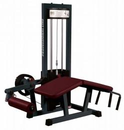 Prof Line Series SТ-108 Тренажер для мышц бедра - сгибатель