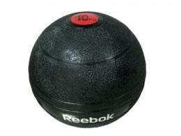 Мяч Слэмбол Reebok, 10 кг