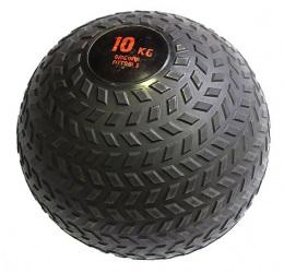 Слэмболл для кроссфита 10 кг (Slemboll)
