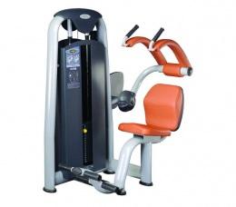 NRG Line N-110 Тренажёр для мышц брюшного пресса