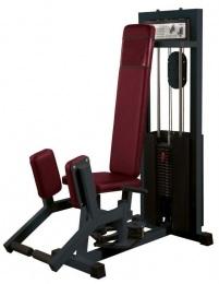 Prof Line Series SТ-114 Тренажер для отводящих мышц бедра