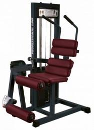 Prof Line Series SТ-116 Тренажер для мышц брюшного пресса