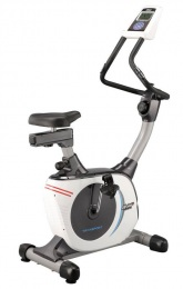 Life Gear Домашний велотренажер магнитный 20680