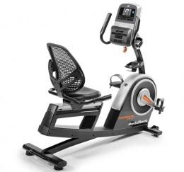NordicTrack Велотренажер Commercial VR21