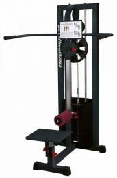Prof Line Series SТ-121 Тренажер для ягодичных, приводящих и отводящих мышц бедра стоя