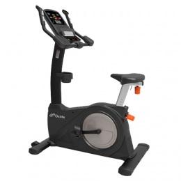 Велотренажер вертикальный Oxide Fitness B1