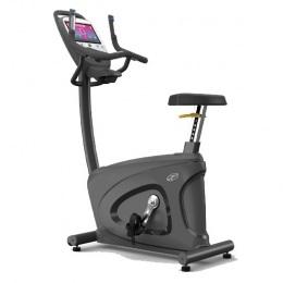 Велотренажер вертикальный Oxide Fitness B3S
