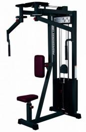 Prof Line Series SТ-124 Тренажер для мышц груди и задних дельт