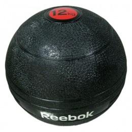 Мяч Слэмбол Reebok, 12 кг