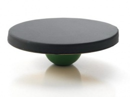 Балансировочный диск/Balance Air Board KWell BB5212
