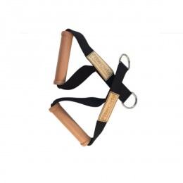 Ручка деревянная Pilates Plus