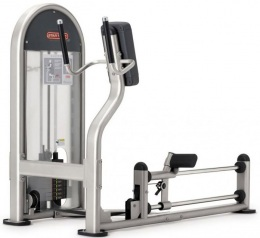 "Тренажер для ягодичных мышц ""Глют-машина"" STAR TRAC IL-S1012"