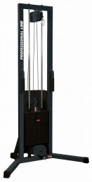 Prof Line Series SТ-130 Блочная рамка одинарная