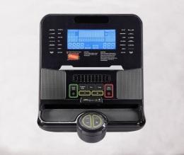 MATRIX G7 S13 Тренажер для мышц груди