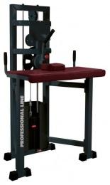 Prof Line Series SТ-137 Тренажер для армрестлинга