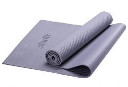 Коврик для йоги 173x61x1,0 см.