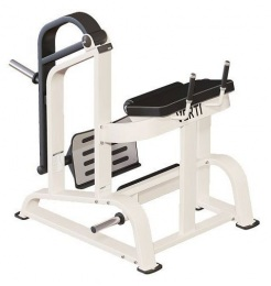 V225 Тренажер для ягодичных мышц