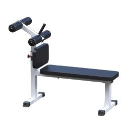 Римский стул для пресса и спины WS028