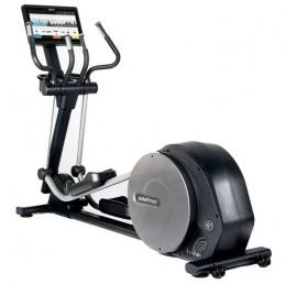 280G Эллиптический тренажер Pulse Fitness CIRUS