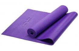 Коврик для йоги 173x61x0,3 см.