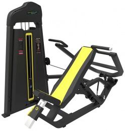 WS-1626 Тренажер для рук и плеч
