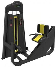 WS-1653 Тренажер для икроножных мышц
