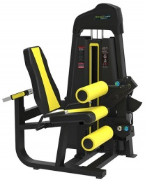 WS-1658 Тренажер для мышц бедра комбинированный