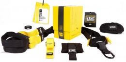 Тренировочные петли TRX PRO P3
