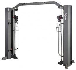 X-Line R Блочная рамка регулируемая ХR103.1