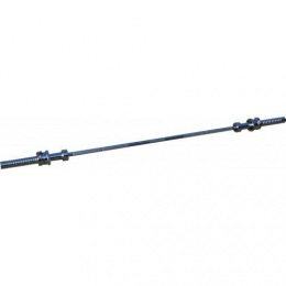 AR ES50-2200-250 Гриф для штанги прямой.