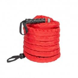 Эспандер силовой (шнур резиновый) 3 м, d=12 мм