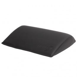 Фитвайб подушка под спину