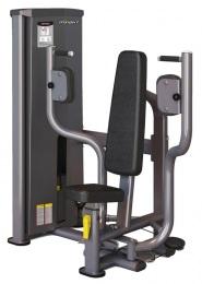 Insight Gym Тренажер для мышц груди IG-502 (DA002)