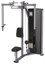 Insight Gym Грудь и задние дельты IG-503 (DA003)