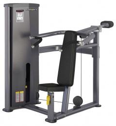 Insight Gym Жим вверх IG-504 (DA004)