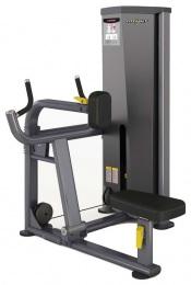 Insight Gym Тренажер для тяги, рычажная, с упором в грудь IG-505 (DA005)
