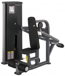 Insight Gym Тренажер Трицепс машина IG-507 (DA007)