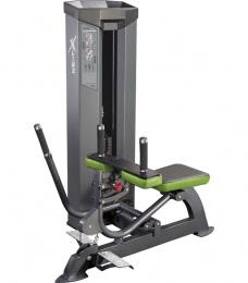 X-Line R Тренажер для икроножных мышц сидя (голень-машина) ХR110
