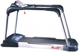 Aerofit Беговая дорожка для реабилитации WALKPAL 1.5