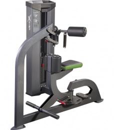 X-Line R Твистер ХR117