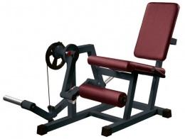 Prof Line Series SТ-218 Тренажер для мышц бедра (разгибатель)